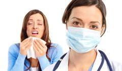 bronhit lecheniye