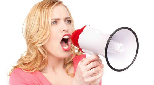 Осипший голос - комплексная терапия