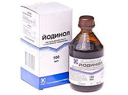 yodinol