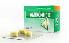 amiksinn