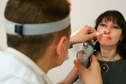 Операция по лечению носа
