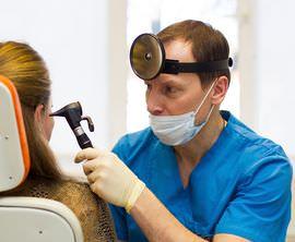 Кровяные корки в носу: причины, клиническая картина, методы лечения