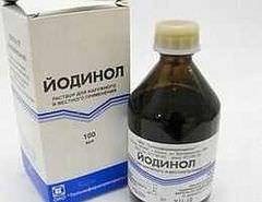 yodinoll