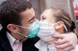 Как быстро заболеть простудой и температурой по-настоящему