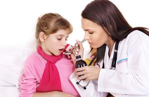 Особенности лечения влажного и сухого кашля сиропом Гербионом с первоцветом