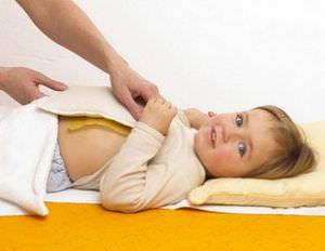 Описание способов лечения кашля с мокротой