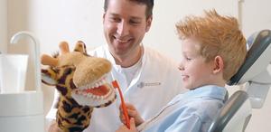 Особенности лечения храпа у детей