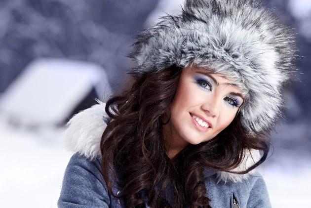 для профилактики болезней уха нужно носить головной убор в холодную погоду