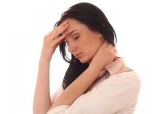 идеопатический шум в ушах