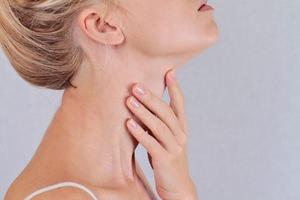 Как предотвратить заболевания щитовидной железы