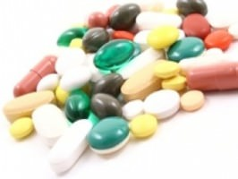 Антибиотики при гайморите, какие антибиотики выбрать