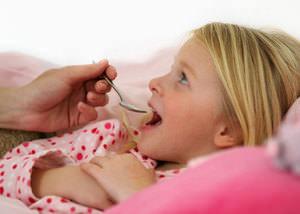 Правила употребления барсучьего жира для лечения простудных заболеваний
