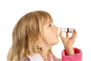 Каплями Диоксидин могут пользоваться как взрослые, так и дети