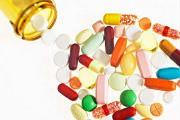 Kakie vitaminyi nuzhnyi serdtsu i sosudam