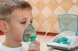 Желтые густые сопли у ребенка – причины, чем и как лечить