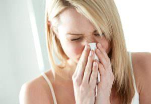 Показания к проведению лечебных ингаляций в домашних условиях