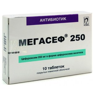 Недостатки при лечении антибиотиками