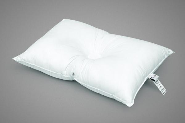 Подушка от храпа «Антихрап»