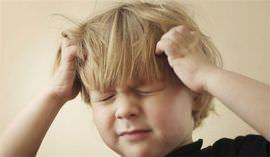 Гидрокортизон для ингаляций – инструкция по применению для детей и взрослых