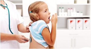 Психоматика кашля и методика лечения