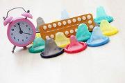 vidu negormonalnoii kontracepcii