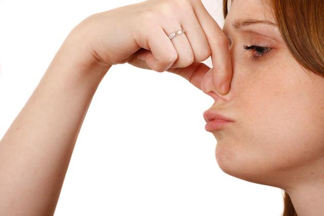 Полидекса и аналоги препарата лечат различные ЛОР-заболевания