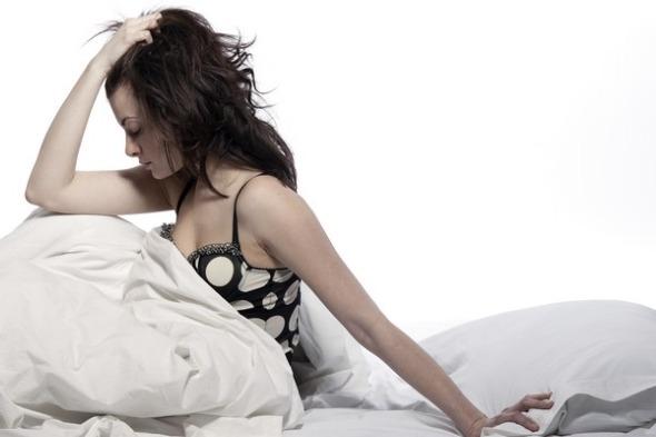 Причины головной боли с тошнотой