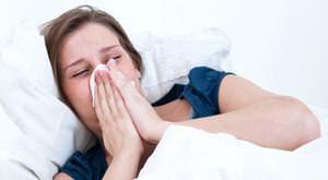 Как определить чем заболел