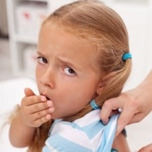 Можно ли давать прополис от кашля детям?