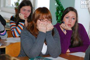 Описание психогенных причин ощущения комка в горле