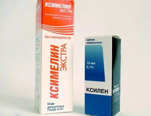 Какой препарат лучше