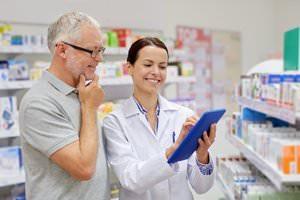 Применение эуфиллина в таблетках при бронхите и кашле у взрослых