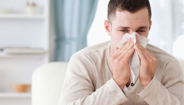 Препараты с эфедрином назначаются при рините, астме, пневмонии