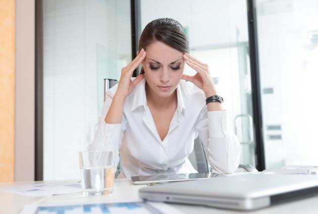 Stokkete Странные способы снять стресс