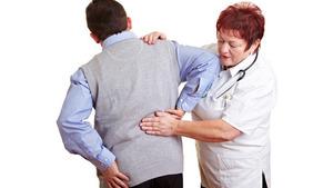 К какому враче обратиться при простуде почек