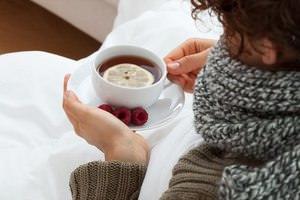Описание эффективных способов лечения кашля в домашних условиях