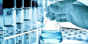 Безопасеность и эффективность парацетамола доказана лабораторно