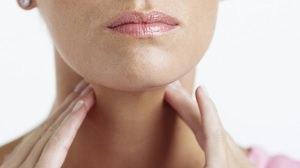 Перечень симптомов тонзиллита у взрослых