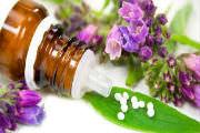 Гомеопатия – что это, как лечиться гомеопатией?