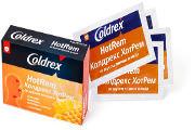 Koldreks (poroshok tabletki) instruktsiya po primeneniyu