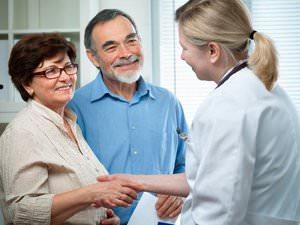 Описание отзывов пациентов о применении диоксидиновой мази