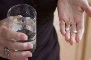 Препараты для снижения веса при климаксе