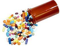В каких случаях стоит комбинировать антибиотики с противовирусными