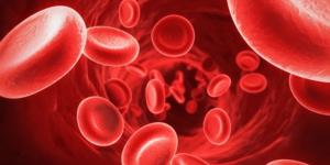 Контролируйте анализ крови при длительном лечении