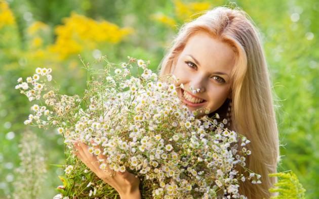 Авамис поможет избавиться от аллергического ринита