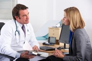 Противопоказания для лечения сиропом Бронхолитином