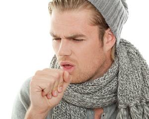 Виды кашля и заболеваний путей дыхания, которые лечит Амбробене