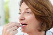 ЗГТ при климаксе, препараты нового поколения, отзывы