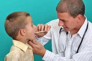 antibiotiki pri laringiti