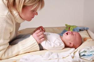 Глицериновые свечи для новорожденных применение, инструкция, дозировка